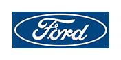 ford.si-logo